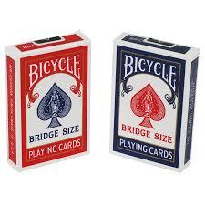 lexus rewards visa login bicycle playing cards bridge