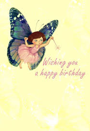best 25 happy birthday fairy ideas on pinterest happy birthday