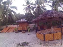Bungalows And Cottages by Bungalow And Shared Area Picture Of Luzmin Bh Cottages And