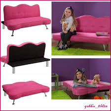 Ikea Kids Sofa Bed Excellent Pink Sofa Bed 12 Pink Sofa Bed Ireland Ikea Holmsund