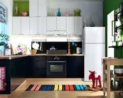 kitchen ikea ideas ikea black kitchen cabinets sowingwellness co