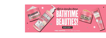Soap And Glory Vanity Case Soap U0026 Glory Ulta Beauty