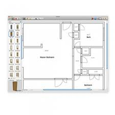 2d Home Design Software Christmas Ideas The Latest