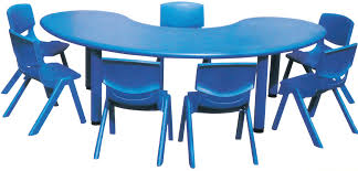 table u0026 chair kids preschool furniture all products guangzhou