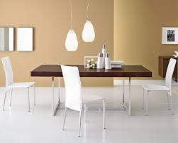 Paint Color For Dining Room Dining Room Dining Room Paint Colors Among Green Color Design