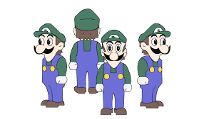 Know Your Meme Weegee - image 53061 weegee know your meme