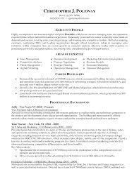 Resume Builder Printable Free 700570 Resume Builder Free Print To Best Collection 10 Free In
