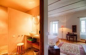 chambre d hote en espagnol chambres d hôte cap corse barrettali haute corse