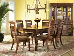 Tropical Dining Room Furniture | tropical dining room furniture best picture pics on piece formal