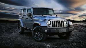 jeep rubicon black 2015 jeep wrangler black edition ii series review top speed