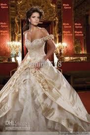 new wedding dress discount wholesale new wedding dress bridal dresses prom gown size