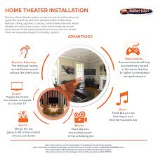 home theater installer home theater turnkey multimedia solutions