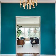 light blue wall color light blue wall color design ideas
