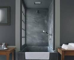 badezimmer vorschlã ge bad renovieren vorschläge für die innenausstattung vorschläge