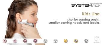studex system 75 studex system 75 ear piercing system