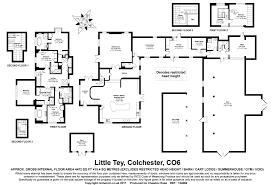 5 bedroom detached house little tey 1 250 000 chewtonrose