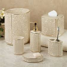 Bathroom Accessory Sets Touch Of Class Ceramic Bathroom Fixtures