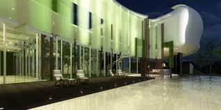 the admiralty residence design jakarta by yoka sara home reviews