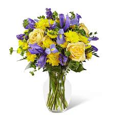 same day flowers same day s day flowers and gifts delivered