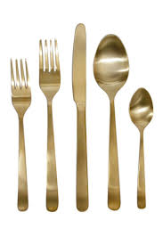 102 best faqueiros images on pinterest tableware flatware and