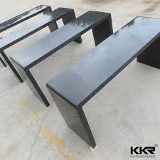 Commercial Bar Tables by Commercial High Top Bar Tables Commercial High Top Bar Tables