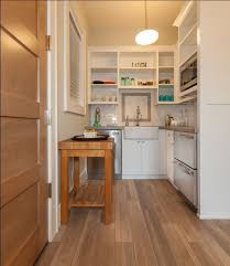 Kitchen Simple Design For Small House Simple Kitchen Design For Small House Kitchen Design Ideas