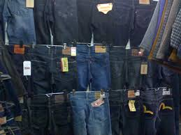 Menjual Seluar Perempuan membekal menjual seluar levis thailand carigold forum