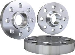 stainless flanges according to astm asme u2014 sandvik materials