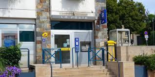 horaire ouverture bureau de poste la poste ville d essey lès nancy