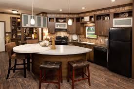 giles homes floor plans top 10 kitchen island designs clayton blog