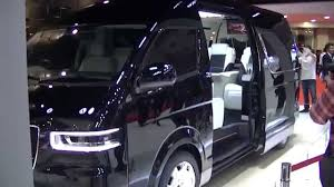 volkswagen thailand to thailand of everybody is this car new ventury v youtube