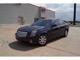 2007 cadillac cts problems 2007 cadillac cts 4dr sedan 3 6l v6 in fort worth tx g8 auto