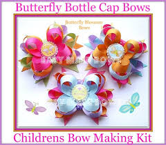 hair bow maker hair bow supplies hair bow supplies
