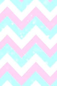 blue pink wallpapers 4usky com