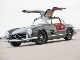1955 mercedes 300sl rm sotheby s 1955 mercedes 300sl gullwing