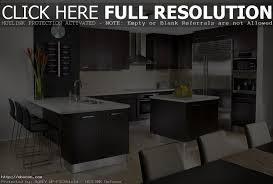 interior kitchen photos modern interior kitchen design kitchen design ideas