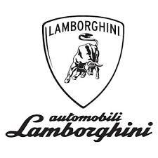 lamborghini logo lamborghini logo free artwork vector graphic resources artwork