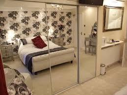 Bedroom Furniture Kings Lynn Andel Lodge Kings Lynn Uk Booking Com