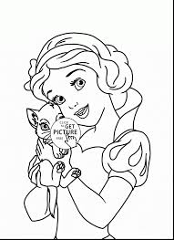 stunning belle beauty beast coloring pages belle
