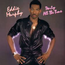 halloween horror nights eddie burning the ground djpault u0027s 80 u0027s and 90 u0027s remixes eddie murphy