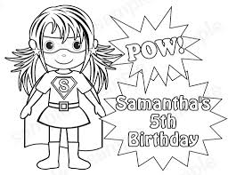 coloring pages superhero coloring pages printable 15 pictures