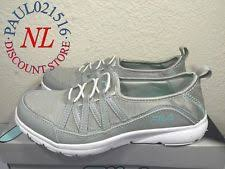 Comfort Sandals For Women Comfort Fila Athletic Shoes For Women Ebay