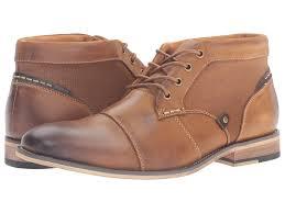 steve madden lace up boots with red zipper steve madden jabbar