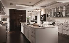 Kitchen Designs South Africa Kitchens Pastella Ceramics Group