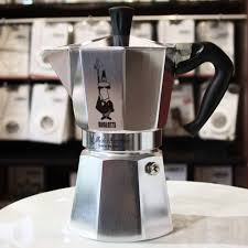 espresso maker bialetti bialetti moka express coffea coffee all sizes available