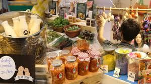 d8 cuisine ว นส ดท าย ช าหมด อดฟ น มหกรรมส นค าส ขภาพ อาหาร ความงาม ท ด