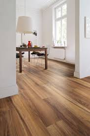 laminate flooring trends developments building decor