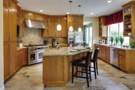 ideas for remodeling a small kitchen kitchen kitchen replacement best kitchen designs design your own