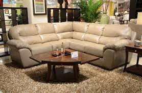 Build Your Own Sofa Sectional Lawson Build Your Own Leather Sectional By Jackson 4243