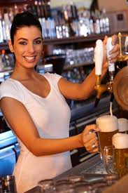 waitress interview tips cocktail waitress u2013 tam nation in vegas